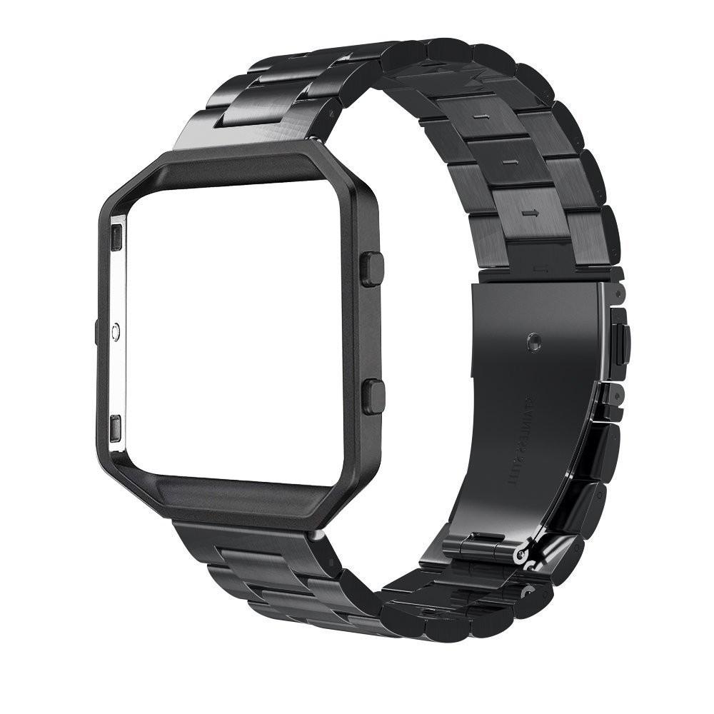 Simpeak Fitbit Blaze Smart Fitness Watch Small Prevnext